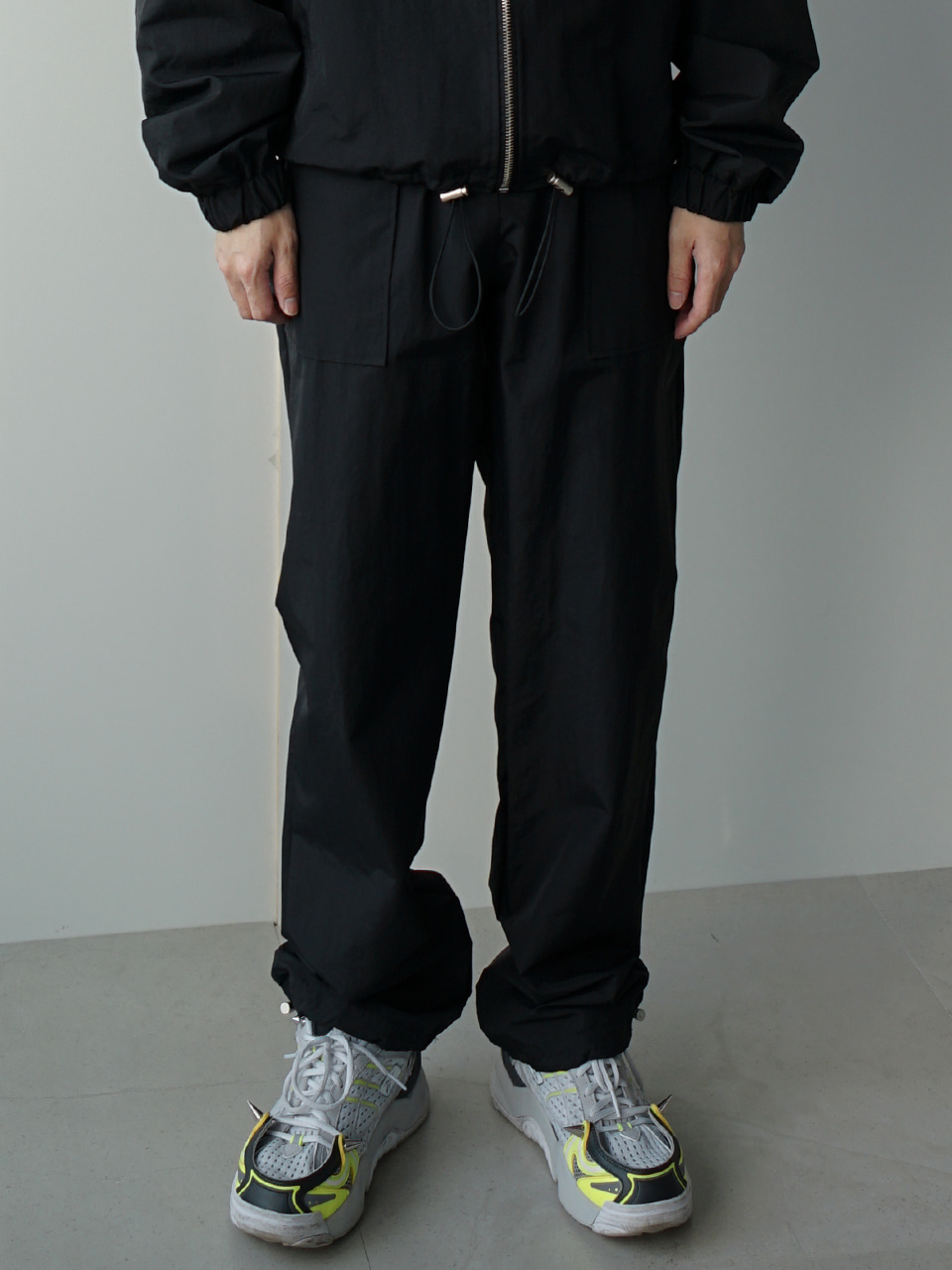 Barries Track Pants (3color)