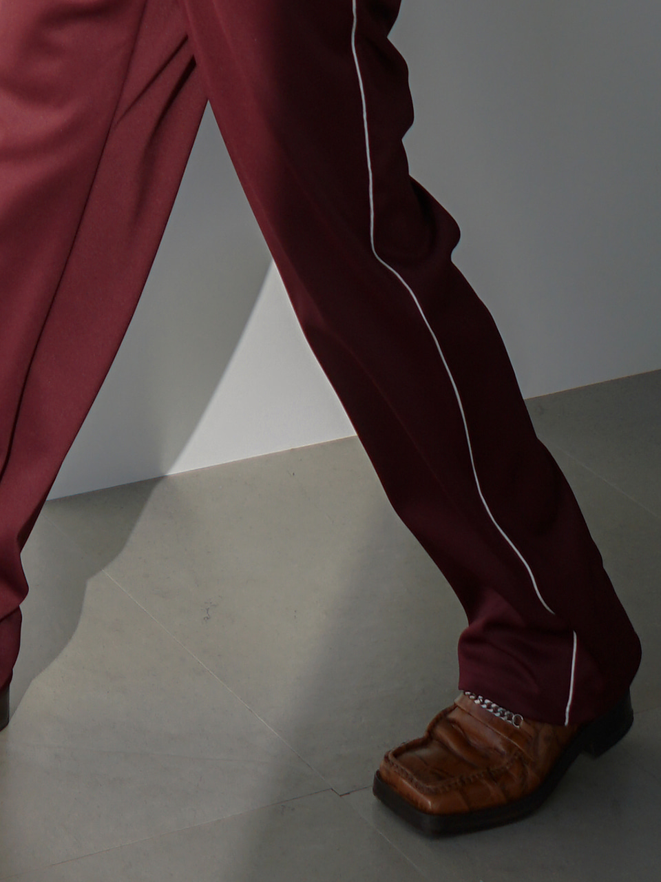 Grove Track Pants (3color)